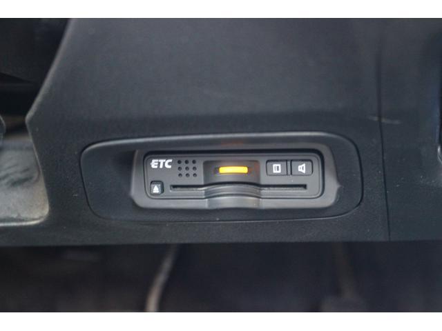 XL インターナビセレクト 純正HDDナビ バックカメラ フルセグTV 本革シート シートヒーター クルーズコントロール ETC HID パドルシフト スマートキー 保証付き(26枚目)