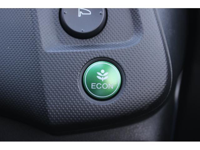 XL インターナビセレクト 純正HDDナビ バックカメラ フルセグTV 本革シート シートヒーター クルーズコントロール ETC HID パドルシフト スマートキー 保証付き(29枚目)