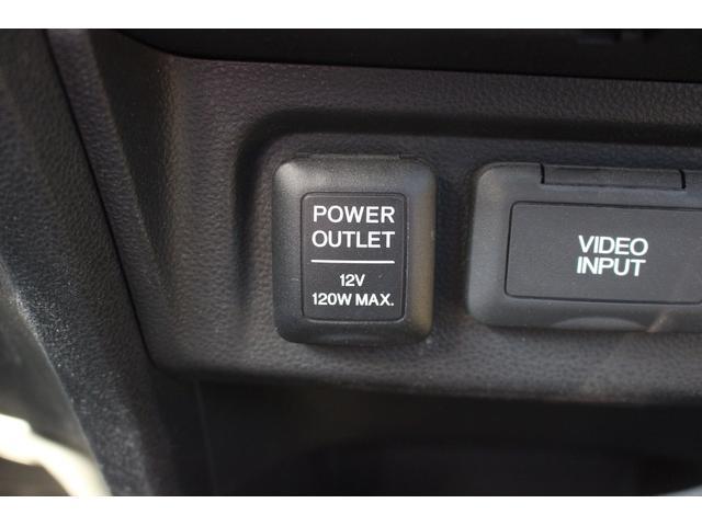 XL インターナビセレクト 純正HDDナビ バックカメラ フルセグTV 本革シート シートヒーター クルーズコントロール ETC HID パドルシフト スマートキー 保証付き(30枚目)