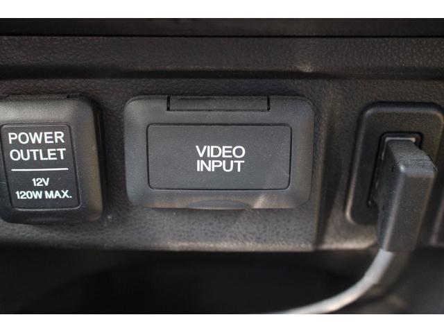 XL インターナビセレクト 純正HDDナビ バックカメラ フルセグTV 本革シート シートヒーター クルーズコントロール ETC HID パドルシフト スマートキー 保証付き(31枚目)