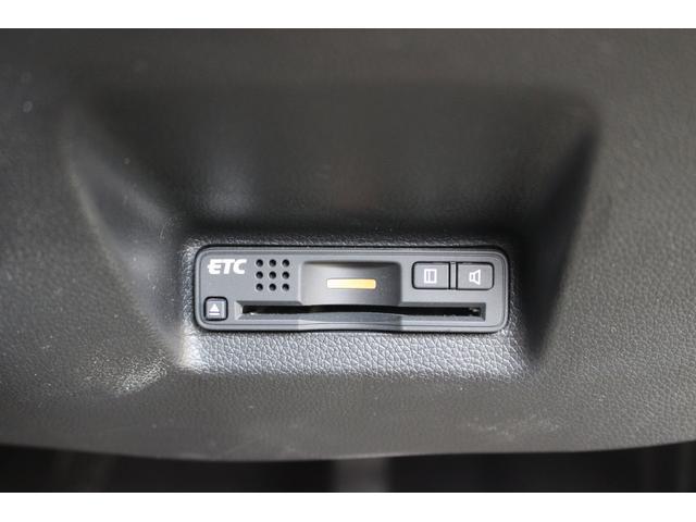 ハイブリッドXスタイルエディション 純正8インチナビ バックカメラ フルセグTV Bluetooth接続可 安心パッケージ ドライブレコーダー シートヒーター クルーズコントロール ETC LEDライト パドルシフト スマキー 保証付き(26枚目)