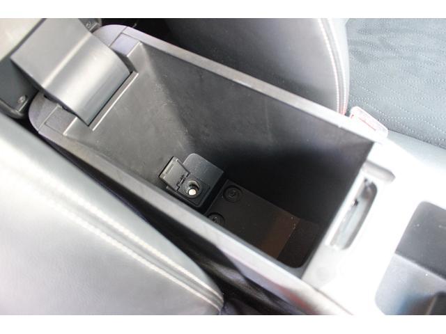 ハイブリッドXスタイルエディション 純正8インチナビ バックカメラ フルセグTV Bluetooth接続可 安心パッケージ ドライブレコーダー シートヒーター クルーズコントロール ETC LEDライト パドルシフト スマキー 保証付き(32枚目)