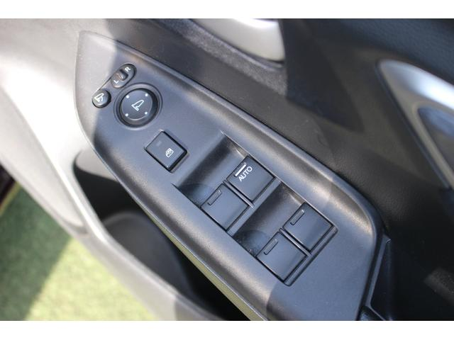 ハイブリッドXスタイルエディション 純正8インチナビ バックカメラ フルセグTV Bluetooth接続可 安心パッケージ ドライブレコーダー シートヒーター クルーズコントロール ETC LEDライト パドルシフト スマキー 保証付き(34枚目)