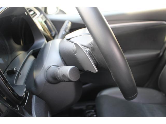 ハイブリッドXスタイルエディション 純正8インチナビ バックカメラ フルセグTV Bluetooth接続可 安心パッケージ ドライブレコーダー シートヒーター クルーズコントロール ETC LEDライト パドルシフト スマキー 保証付き(36枚目)