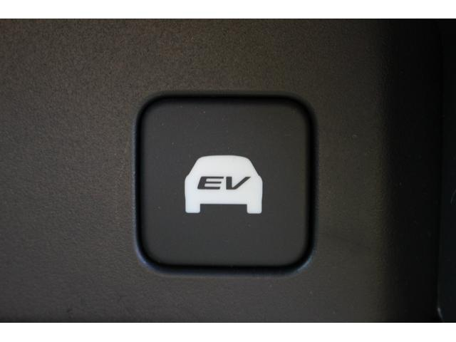 ハイブリッドアブソルート・ホンダセンシングEXパック 両側パワースライドドア 本革シート 後席モニター 純正ナビ マルチビューカメラ フルセグTV シートヒーター 電動シート エンジンスターター ETC LEDライト スマートキー 保証付き(30枚目)