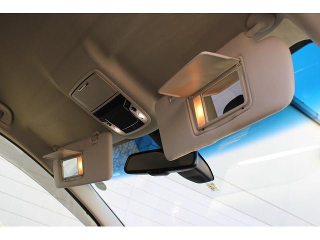 ハイブリッドアブソルート・ホンダセンシングEXパック 両側パワースライドドア 本革シート 後席モニター 純正ナビ マルチビューカメラ フルセグTV シートヒーター 電動シート エンジンスターター ETC LEDライト スマートキー 保証付き(34枚目)