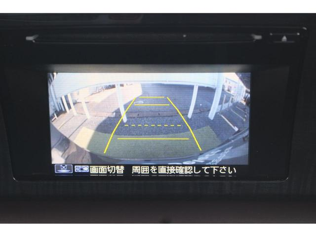プレミアム ツアラー・Lパッケージ ディスプレイオーディオ バックカメラ クルーズコントロール ETC パドルシフト TEIN車高調 ワンオーナー 保証付き(4枚目)