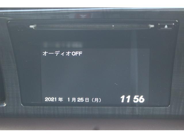 プレミアム ツアラー・Lパッケージ ディスプレイオーディオ バックカメラ クルーズコントロール ETC パドルシフト TEIN車高調 ワンオーナー 保証付き(22枚目)