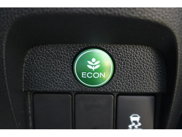 プレミアム ツアラー・Lパッケージ ディスプレイオーディオ バックカメラ クルーズコントロール ETC パドルシフト TEIN車高調 ワンオーナー 保証付き(28枚目)