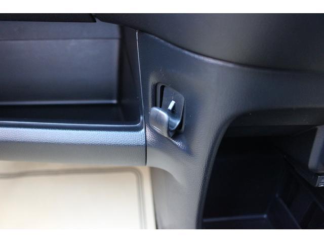 プレミアム ツアラー・Lパッケージ ディスプレイオーディオ バックカメラ クルーズコントロール ETC パドルシフト TEIN車高調 ワンオーナー 保証付き(31枚目)