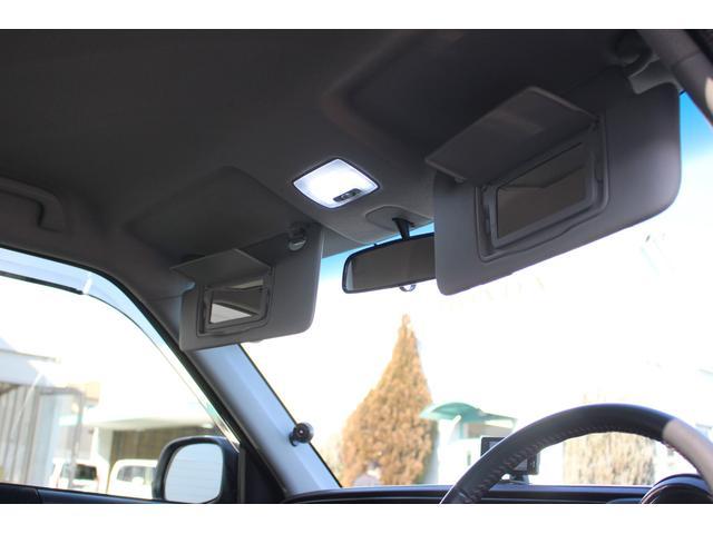 プレミアム ツアラー・Lパッケージ ディスプレイオーディオ バックカメラ クルーズコントロール ETC パドルシフト TEIN車高調 ワンオーナー 保証付き(36枚目)