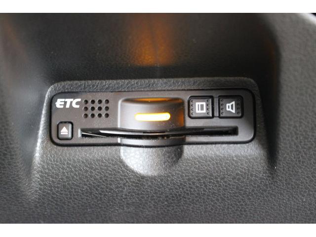 RS 純正メモリーナビ バックカメラ ワンセグ クルーズコントロール パドルシフト ETC スマートキー HID 保証付き(24枚目)