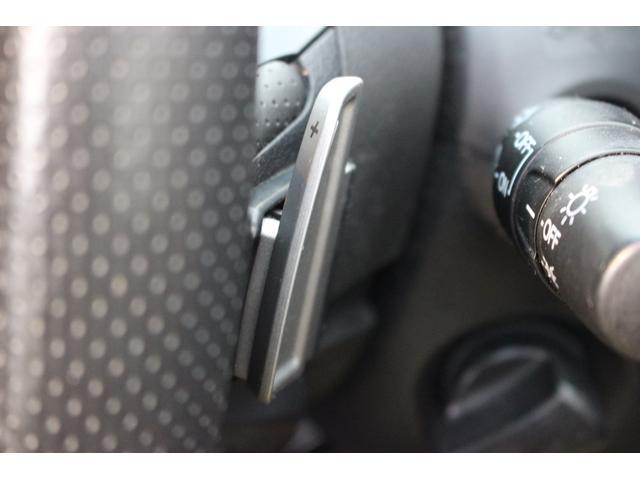 RS 純正メモリーナビ バックカメラ ワンセグ クルーズコントロール パドルシフト ETC スマートキー HID 保証付き(28枚目)