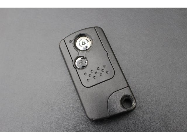 RS 純正メモリーナビ バックカメラ ワンセグ クルーズコントロール パドルシフト ETC スマートキー HID 保証付き(34枚目)
