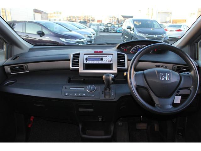 G ジャストセレクション ディスチャージヘッドライト オートライト 電動格納ミラー キーレス CDチューナー 保証付き(5枚目)
