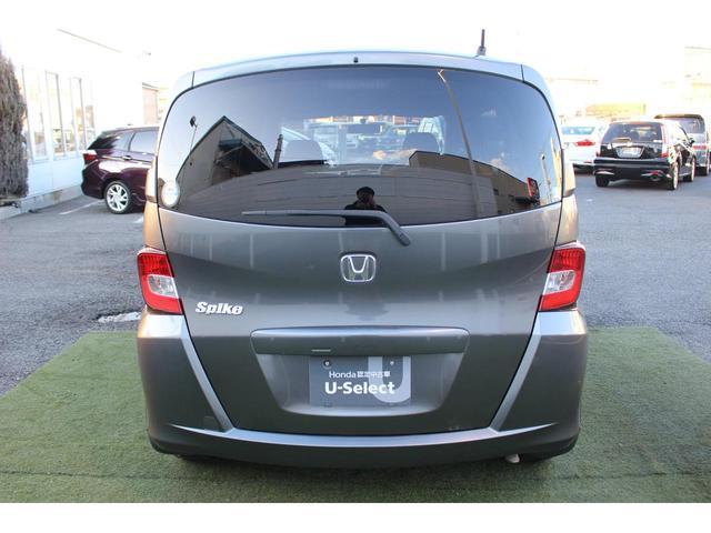 G ジャストセレクション ディスチャージヘッドライト オートライト 電動格納ミラー キーレス CDチューナー 保証付き(11枚目)
