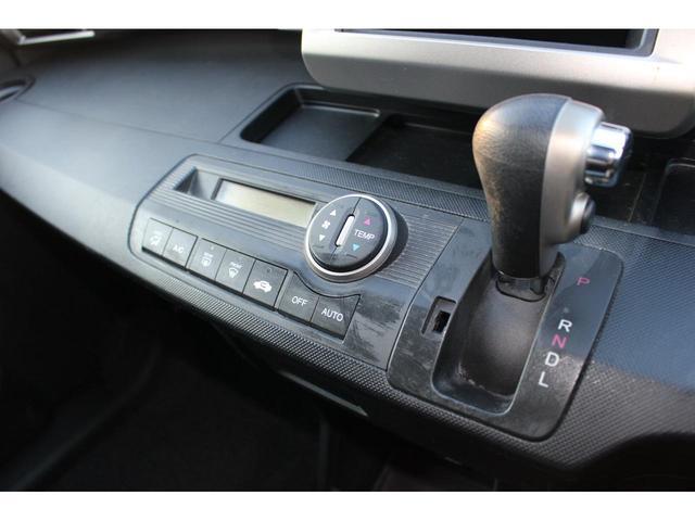 G ジャストセレクション ディスチャージヘッドライト オートライト 電動格納ミラー キーレス CDチューナー 保証付き(23枚目)
