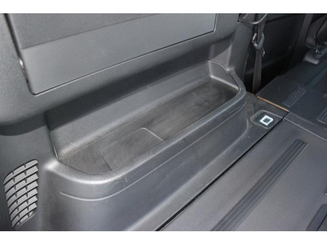 G ジャストセレクション ディスチャージヘッドライト オートライト 電動格納ミラー キーレス CDチューナー 保証付き(25枚目)