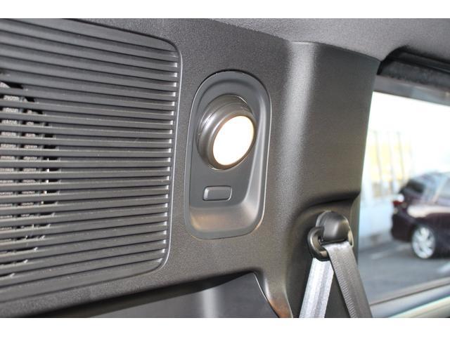 G ジャストセレクション ディスチャージヘッドライト オートライト 電動格納ミラー キーレス CDチューナー 保証付き(26枚目)