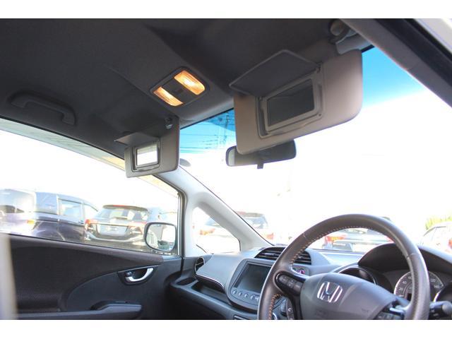ハイブリッド・スマートセレクション 純正HDDナビ ワンセグTV  バックカメラ クルーズコントロール 横滑り防止装置付き コーナーポール ETC HID スマートキー ワンオ-ナ-(33枚目)