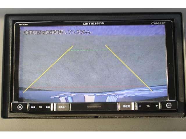 ハイブリッド・Gホンダセンシング 両側パワースライドドア カロッツェリアナビ バックカメラ フルセグTV Bluetooth接続可 ETC LEDヘッドライト スマートキー ワンオーナー 保証付き(5枚目)