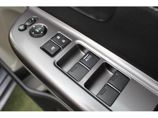 ハイブリッド・Gホンダセンシング 両側パワースライドドア カロッツェリアナビ バックカメラ フルセグTV Bluetooth接続可 ETC LEDヘッドライト スマートキー ワンオーナー 保証付き(23枚目)