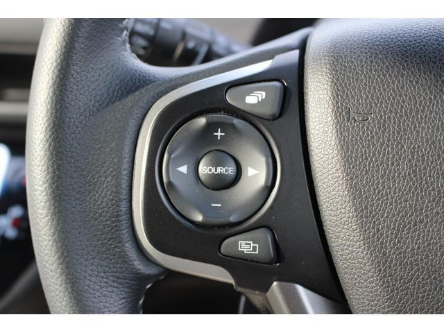 ハイブリッド・Gホンダセンシング 両側パワースライドドア カロッツェリアナビ バックカメラ フルセグTV Bluetooth接続可 ETC LEDヘッドライト スマートキー ワンオーナー 保証付き(27枚目)