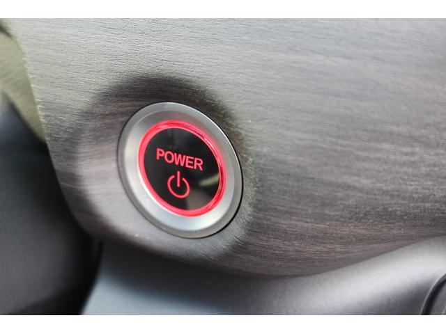 ハイブリッド・Gホンダセンシング 両側パワースライドドア カロッツェリアナビ バックカメラ フルセグTV Bluetooth接続可 ETC LEDヘッドライト スマートキー ワンオーナー 保証付き(29枚目)