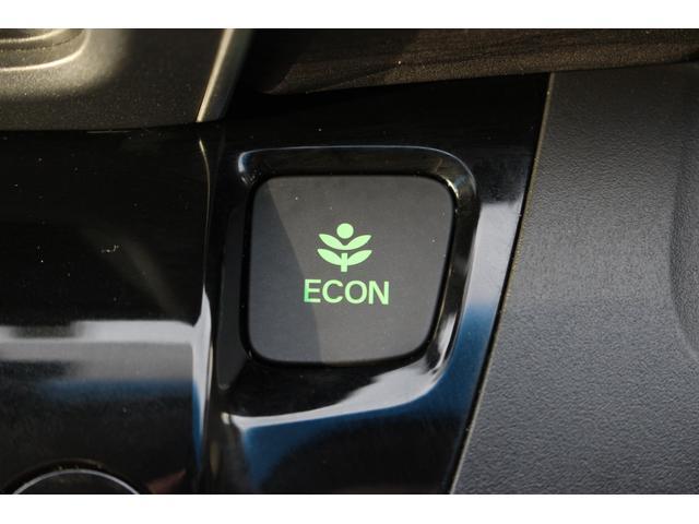ハイブリッド・Gホンダセンシング 両側パワースライドドア カロッツェリアナビ バックカメラ フルセグTV Bluetooth接続可 ETC LEDヘッドライト スマートキー ワンオーナー 保証付き(31枚目)