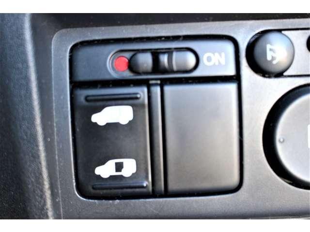フレックス Fパッケージ 純正HDDナビ バックカメラ ワンセグTV パワースライドドア ETC ドアバイザー オートライト HID キーレスエントリー&スペアキー付き 保証付き(4枚目)