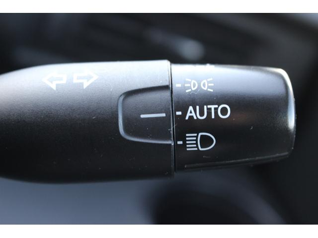 フレックス Fパッケージ 純正HDDナビ バックカメラ ワンセグTV パワースライドドア ETC ドアバイザー オートライト HID キーレスエントリー&スペアキー付き 保証付き(28枚目)