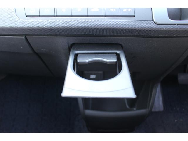 フレックス Fパッケージ 純正HDDナビ バックカメラ ワンセグTV パワースライドドア ETC ドアバイザー オートライト HID キーレスエントリー&スペアキー付き 保証付き(31枚目)