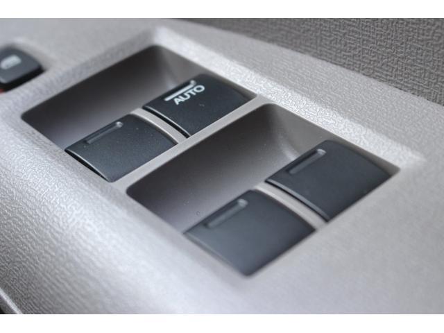 フレックス Fパッケージ 純正HDDナビ バックカメラ ワンセグTV パワースライドドア ETC ドアバイザー オートライト HID キーレスエントリー&スペアキー付き 保証付き(32枚目)