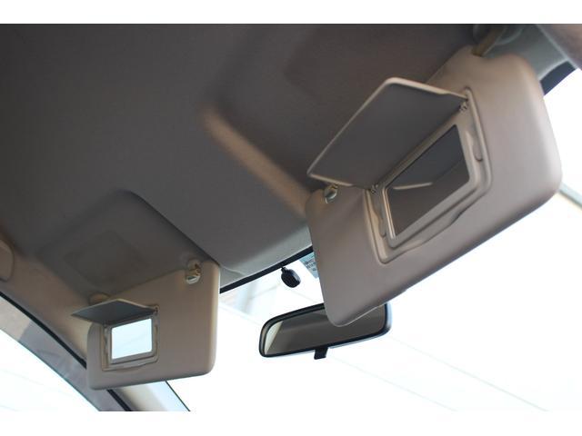 フレックス Fパッケージ 純正HDDナビ バックカメラ ワンセグTV パワースライドドア ETC ドアバイザー オートライト HID キーレスエントリー&スペアキー付き 保証付き(33枚目)