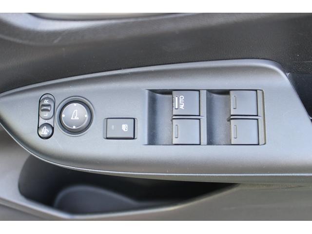 L ホンダセンシング ソーリンナビ バックカメラ ワンセグTV Bluetooth接続可 ETC 横滑り防止装置 スマートキー LEDヘッドライト ワンオーナー レンタアップ(28枚目)