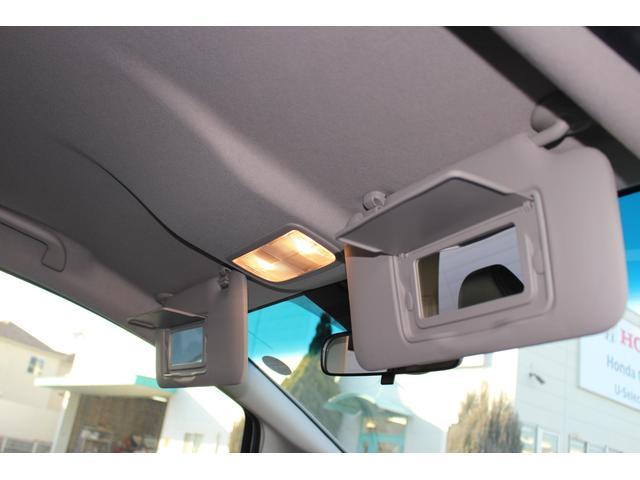 L ホンダセンシング ソーリンナビ バックカメラ ワンセグTV Bluetooth接続可 ETC 横滑り防止装置 スマートキー LEDヘッドライト ワンオーナー レンタアップ(30枚目)