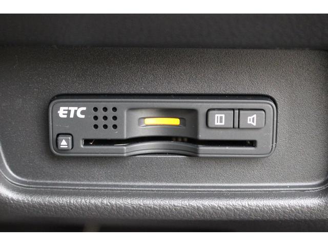 ハイブリッドアブソルート・ホンダセンシンアドバンスP マルチビューカメラ 両側パワースライドドア 純正ナビ フルセグTV バックカメラ ETC Bluetooth接続可 USB接続可 スマートキー LED フォグライト 保証付き(23枚目)