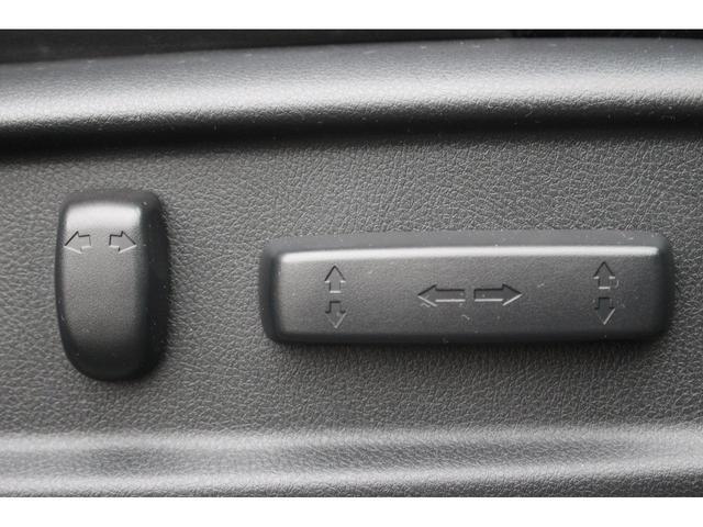 ハイブリッドアブソルート・ホンダセンシンアドバンスP マルチビューカメラ 両側パワースライドドア 純正ナビ フルセグTV バックカメラ ETC Bluetooth接続可 USB接続可 スマートキー LED フォグライト 保証付き(28枚目)