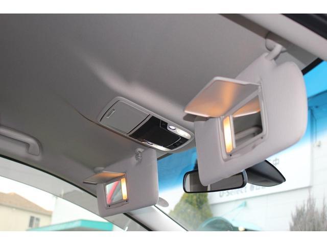ハイブリッドアブソルート・ホンダセンシンアドバンスP マルチビューカメラ 両側パワースライドドア 純正ナビ フルセグTV バックカメラ ETC Bluetooth接続可 USB接続可 スマートキー LED フォグライト 保証付き(31枚目)