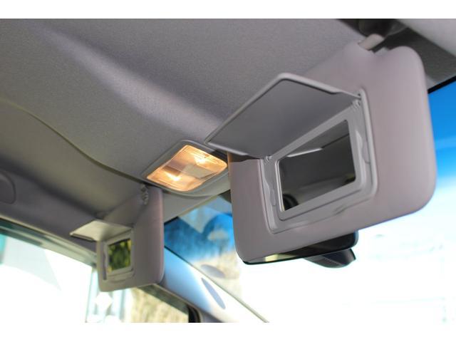 Fパッケージ コンフォートエディション 純正ナビ バックカメラ フルセグTV Bluetooth接続可 あんしんパッケージ シートヒーター オートリトラミラー LEDライト スマートキー 保証付き(27枚目)