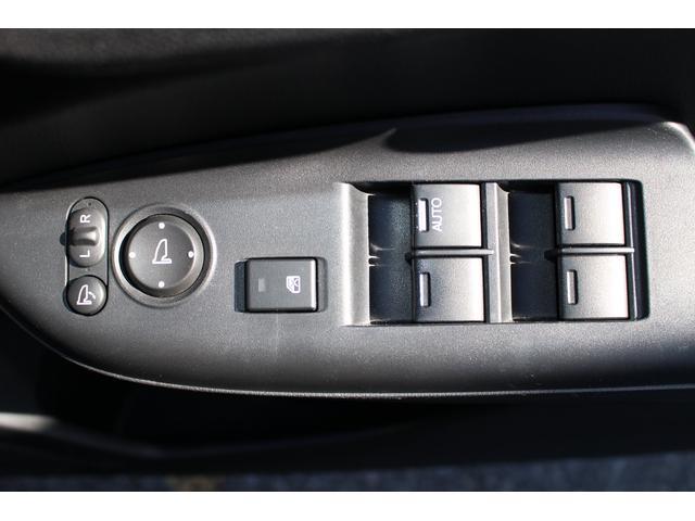 Fパッケージ コンフォートエディション 純正ナビ バックカメラ フルセグTV Bluetooth接続可 あんしんパッケージ シートヒーター オートリトラミラー LEDライト スマートキー 保証付き(29枚目)