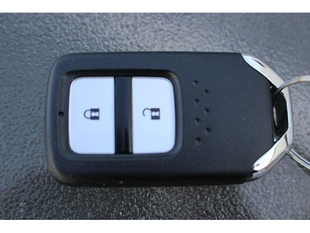 Fパッケージ コンフォートエディション 純正ナビ バックカメラ フルセグTV Bluetooth接続可 あんしんパッケージ シートヒーター オートリトラミラー LEDライト スマートキー 保証付き(30枚目)