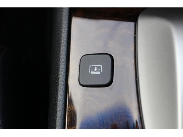 35TL 純正HDDナビ バックカメラ ワンセグTV ETC クルーズコントロール ディスチャージヘッドライト フォグライト スマートキー VSA  パワーシート 保証付き(26枚目)