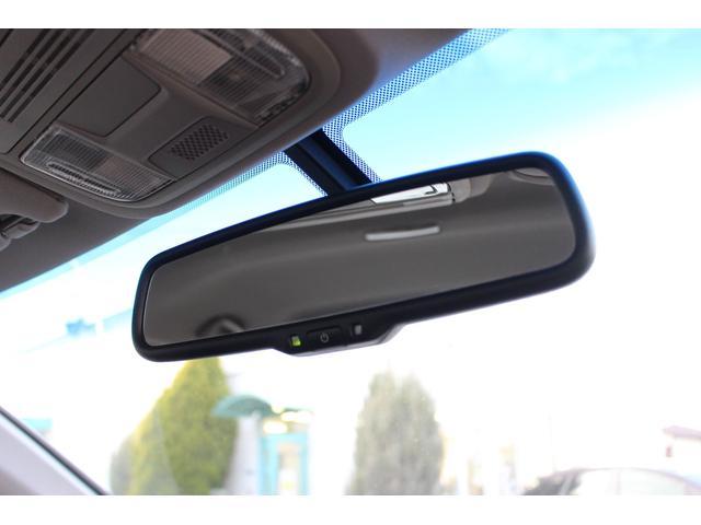 35TL 純正HDDナビ バックカメラ ワンセグTV ETC クルーズコントロール ディスチャージヘッドライト フォグライト スマートキー VSA  パワーシート 保証付き(28枚目)