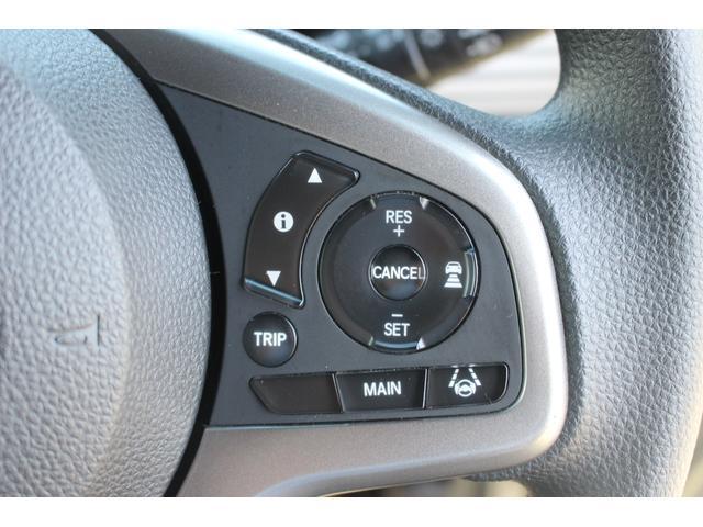 ファン・ターボホンダセンシング ドライブレコーダー ETC LEDヘッドライト AUX・USB接続可 横滑り防止装置 スマートキー 保証付き(4枚目)