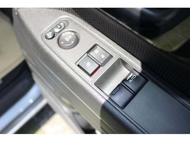 ファン・ターボホンダセンシング ドライブレコーダー ETC LEDヘッドライト AUX・USB接続可 横滑り防止装置 スマートキー 保証付き(23枚目)