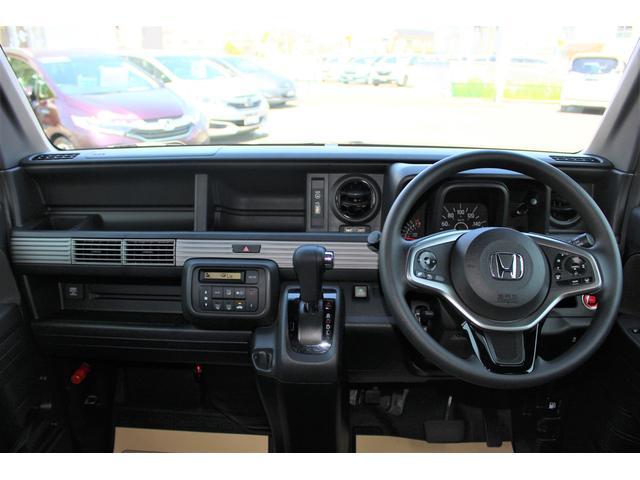 ファン・ターボホンダセンシング ドライブレコーダー ETC LEDヘッドライト AUX・USB接続可 横滑り防止装置 スマートキー 保証付き(24枚目)