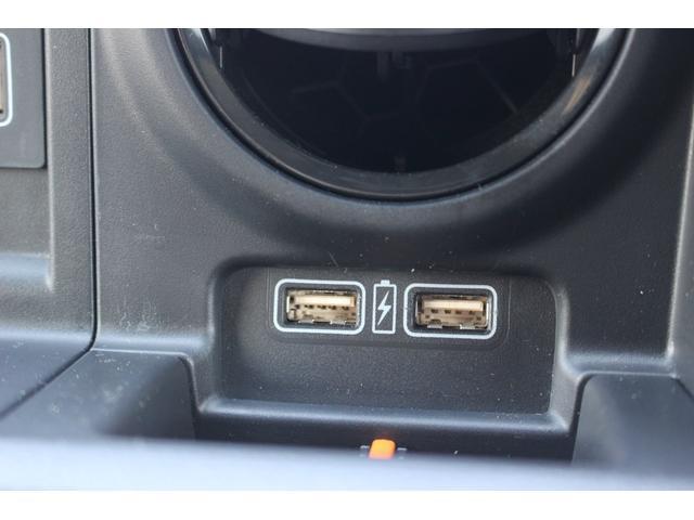 ファン・ターボホンダセンシング ドライブレコーダー ETC LEDヘッドライト AUX・USB接続可 横滑り防止装置 スマートキー 保証付き(31枚目)