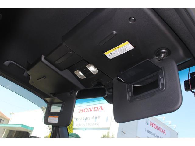 ファン・ターボホンダセンシング ドライブレコーダー ETC LEDヘッドライト AUX・USB接続可 横滑り防止装置 スマートキー 保証付き(35枚目)