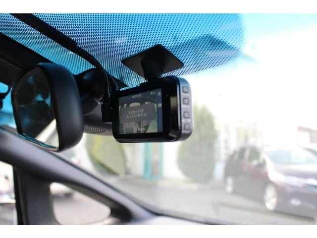 S ホンダセンシング 純正メモリーナビ バックカメラ Bluetooth接続可 ドラレコ パドルシフト ETC LEDヘッドライト スマートキー 保証付き(5枚目)